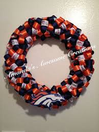 best 25 denver broncos colors ideas on pinterest denver broncos