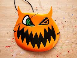 pumpkin mask kingdom hearts sora s town pumpkin mask hat