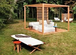 Wood Pergola Designs by 36 Best Plenty Of Pergolas Images On Pinterest Pergola Designs