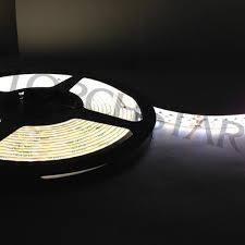 led daylight strip light dual color led strip lights warm white daylight adjustable torchstar