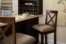 Gripper Chair Pads Kitchen Inspiring Kitchen Chair Cushions Design Gripper Kitchen