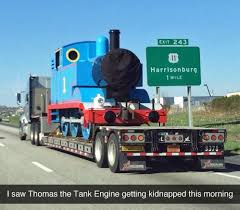 Thomas The Tank Engine Meme - memebase thomas the tank engine all your memes in our base