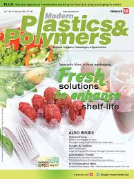 modern plastics u0026 polymers february 2012 by infomedia18 issuu