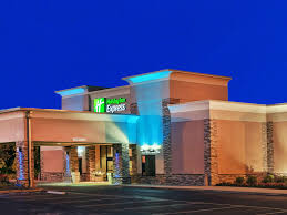 Garden Inn And Suites Little Rock Ar by Map U0026 Directions