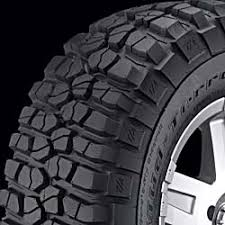 Bf Goodrich Rugged Trail Tires Tundra Tire Guide Replacing Your Truck U0027s Tires Tundra