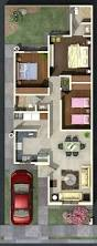 North Facing Floor Plans Looking For Superior 30 X 40 North Facing House Plans In India