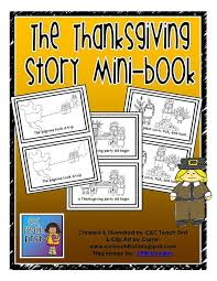 thanksgiving story books thanksgiving book clipart clipartxtras