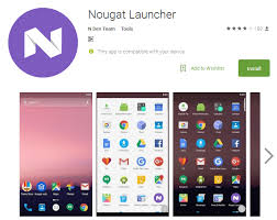 free launchers for android top 15 free launcher apps for android 2017 andy tips