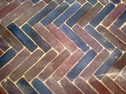 charming brick herringbone pattern 4 herringbone brick pattern
