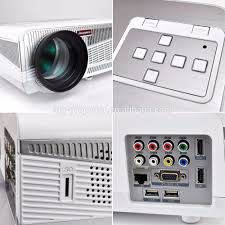 home theater 4k projector 4k hologram projector 4k hologram projector suppliers and