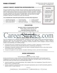 resume template for recent college graduate resume format for college graduate resume template for new college