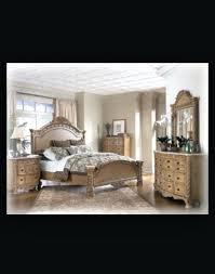 marble top bedroom set bedroom sets with marble tops nobintax info