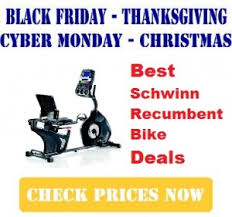 best bike deals black friday exercise bikes u2013 top black friday cyber monday and christmas