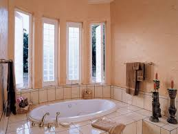 bathroom windows ideas 80 best bathroom window images on bathrooms bathroom
