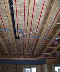 can i install radiant heat hardwood floors carpet vidalondon