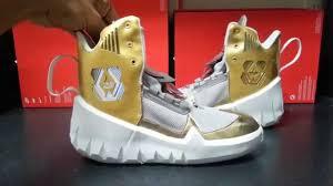 greek god zeus footwear