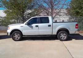 ford f150 truck 2005 2005 ford f 150 xlt where we re going government auctions