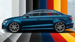 Audi Q7 Limo - audi richmond author at audi richmond