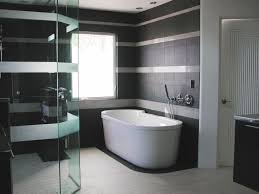 bathroom design ideas 2014 bathroom modern bathroom design trends choosing best modern