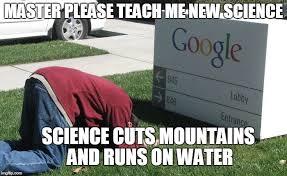 Google Meme Generator - google meme part 1 master steemit