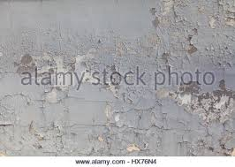 Grey Textured Paint - rough grunge texture of uneven paint strokes modern abstract