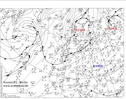 Synoptic Weather Map Definition Tornadoes Kill 3 In Michigan Category 6 Weather Underground