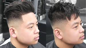 soccer haircut steps haircut tutorial skin fade with 2 different hairstyles youtube
