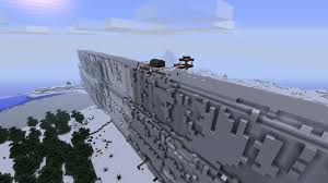 Castle Maps For Minecraft Game Of Thrones Castle Black Map Maps Mapping And Modding