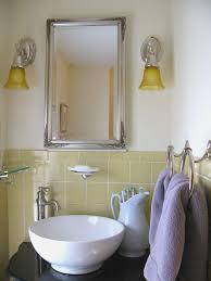 yellow tile bathroom paint colors bathroom trends 2017 2018