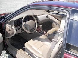 Subaru Loyale Price Modifications Pictures Moibibiki