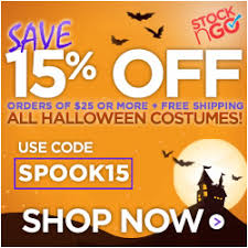 Halloween Costumes Promo Code Halloween Costumes Coupon Code Promotion U0026 Banners