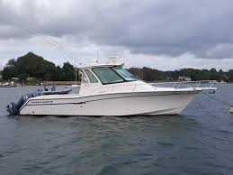 grady white new and used boats for sale in massachusetts