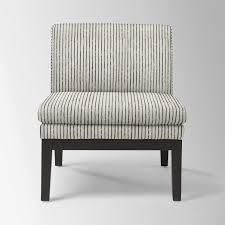 Striped Slipper Chair 49 Best Slipper Chairs Images On Pinterest Slipper Chairs