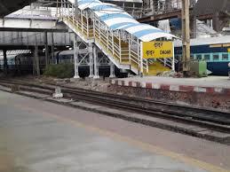dadar railway station map atlas cr central zone railway enquiry