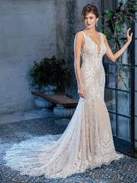 Couture Wedding Dresses Home Amaré Couture Bridal