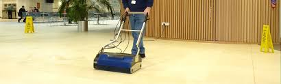 steam cleaning ceramic floor tiles cleaning solutions perth