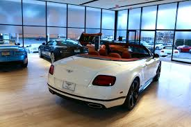 bentley gtc coupe 2017 bentley continental gtc speed stock 7nc059999 for sale near