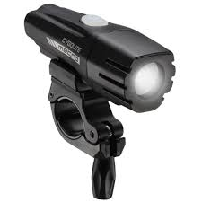 bright eyes bike light review the best bike headlights reviews and suggestions the bike light