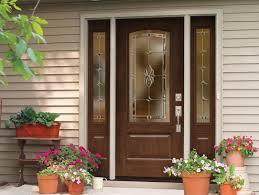 full view glass door beautiful full view storm door with sidelite windows u0026 doors