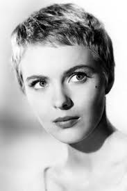 trendy 70 short shaggy spiky edgy pixie cuts and hairstyles