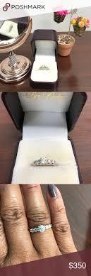ben bridge wedding bands 100 ben bridge wedding bands mens skull wedding rings