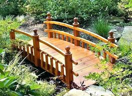 small garden bridge small garden bridges azik me