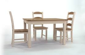 dining room furniture chairs bowldert wood dinette tables and