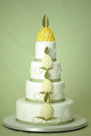wedding cakes hawaiian wedding cake ideas choosing the hawaiian