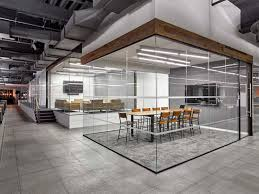 the bloc office by foz design office snapshots office