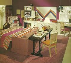 Vintage Home Decorating 1023 Best Retro Images On Pinterest Architecture Midcentury