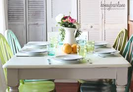 Aqua Dining Room Aqua And Green Dining Room Inspiration Interiordecodir