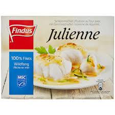 congeler des plats cuisin駸 plats cuisin駸 congel駸 28 images s organiser pour bien manger
