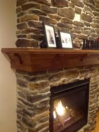 Custom Fireplace Surround And Mantel Interior Inspiring Living Room And Interior Decoration Using Cream