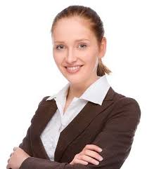 3 tips for what to wear to a job interview u2014for women only